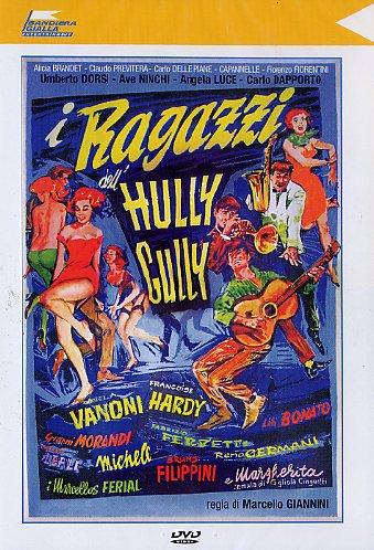 I Ragazzi dell'Hully Gully I_raga10
