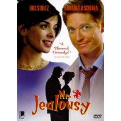 Mr Jealousy : Je ne suis là pour personne Mr_jea10