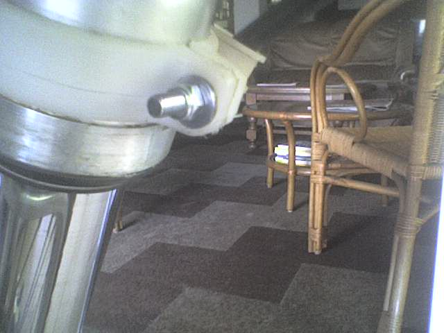 [RCH] protection tube de fourche Dsc00017