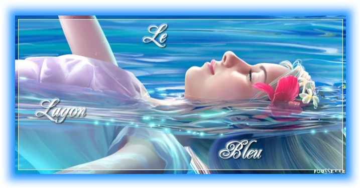 le lagon bleu Banne_11