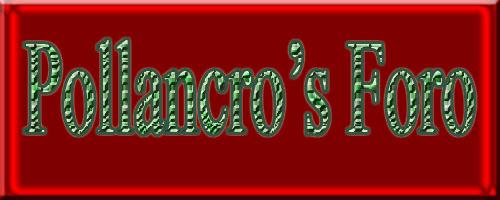 Pollancro's Foro