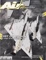 "Magazine ""RAID"" Air_ac10"