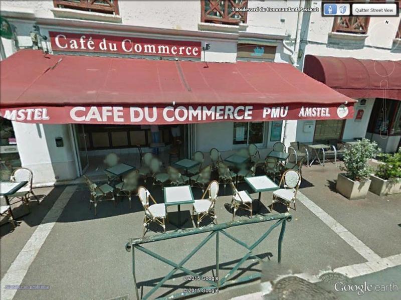 Brasserie du Commerce : à la poursuite d'une institution française - Page 2 Cafy_d10