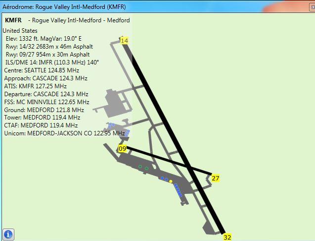vol liner aux instruments KMFR-KMER Vancou11