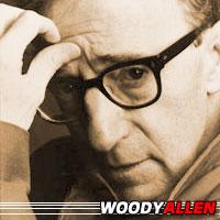 Woody Allen Woody_10