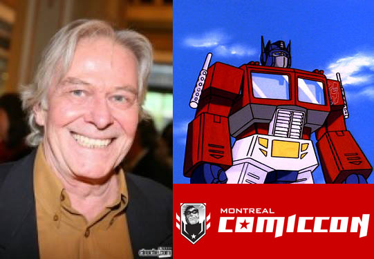 Conventions au Québec: Qui sera de la partie? - Comiccon, ToyCon, Retro Expo, Nostalgie, FantastiCon, G-Anime, etc. - Page 8 Optimu10