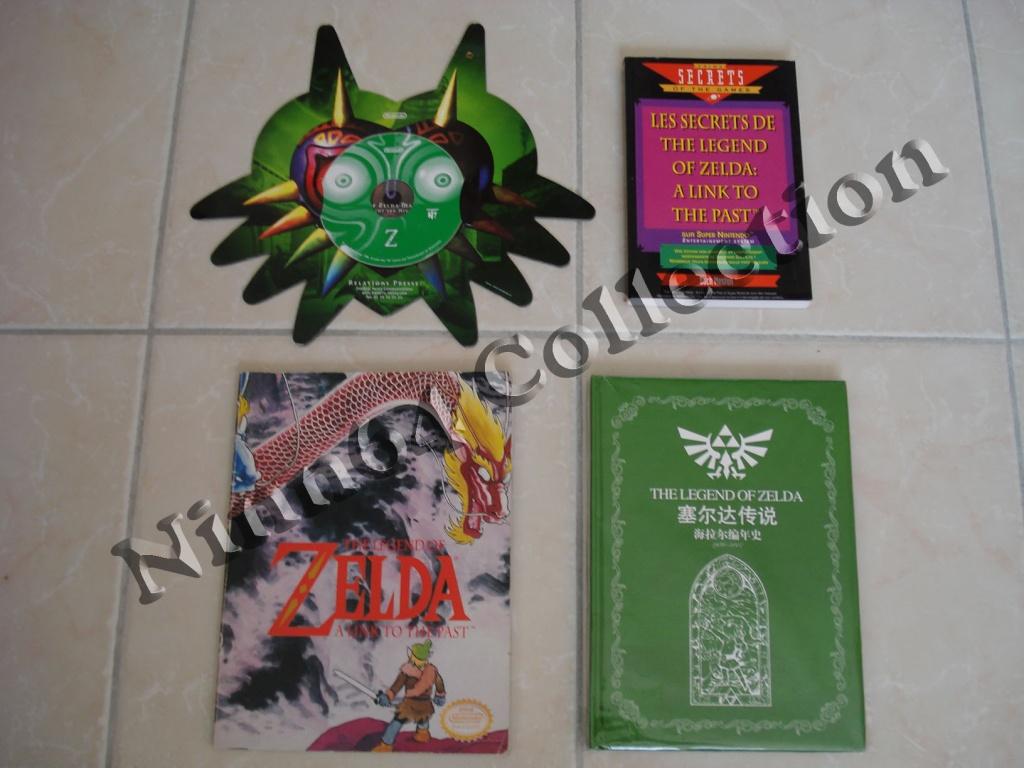 ::: Ninn64 Collection ::: Book_z10