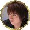 Annuaire du forum  ¤  Saison 6 Yusuke10