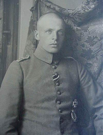 Oswald Boelcke Boelck11