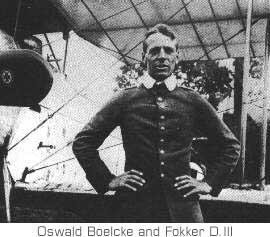 Oswald Boelcke Boelck12