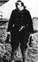 Oswald Boelcke Boelck13