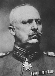 Los hijos de Ludendorff Erich10