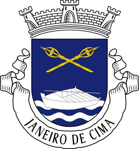 Brasão e Bandeira Janeir10