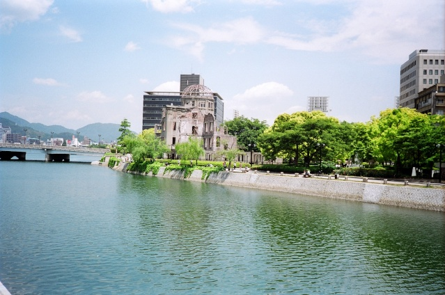 UCHI WA NIHON DE - MI CASA JAPONESA 14710011