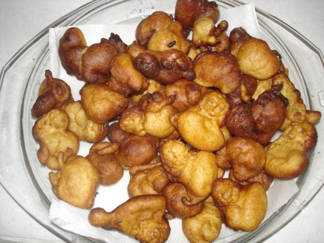 beignets de mi-carème ou autre occasion Dsc00010