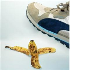 Banana Art!! :P Getatt29