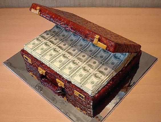 Real Cake Image016