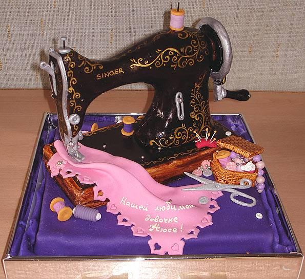 Real Cake Image017