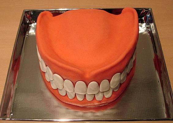 Real Cake Image018