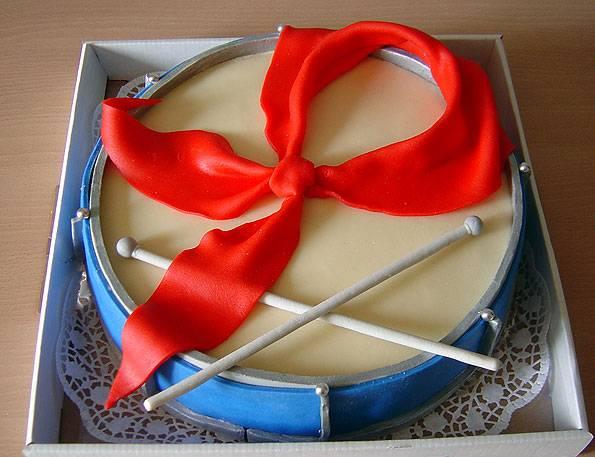 Real Cake Image019