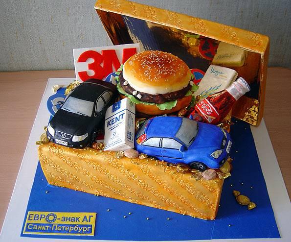 Real Cake Image022