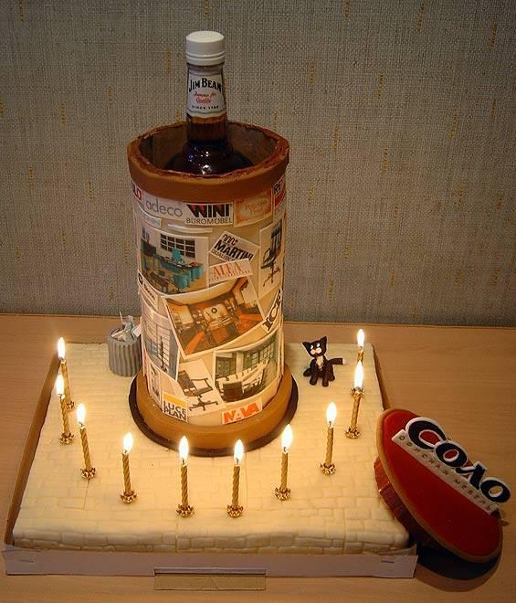 Real Cake Image024