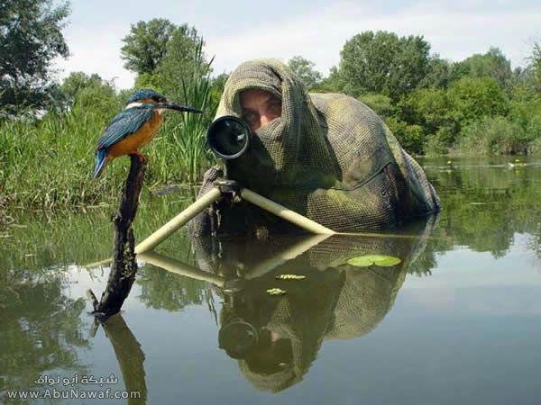 صور : المصورين وحالهم مع التصوير Photog13