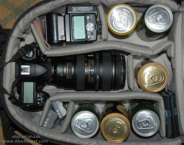 صور : المصورين وحالهم مع التصوير Photog15