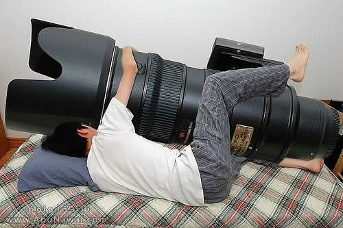 صور : المصورين وحالهم مع التصوير Photog17