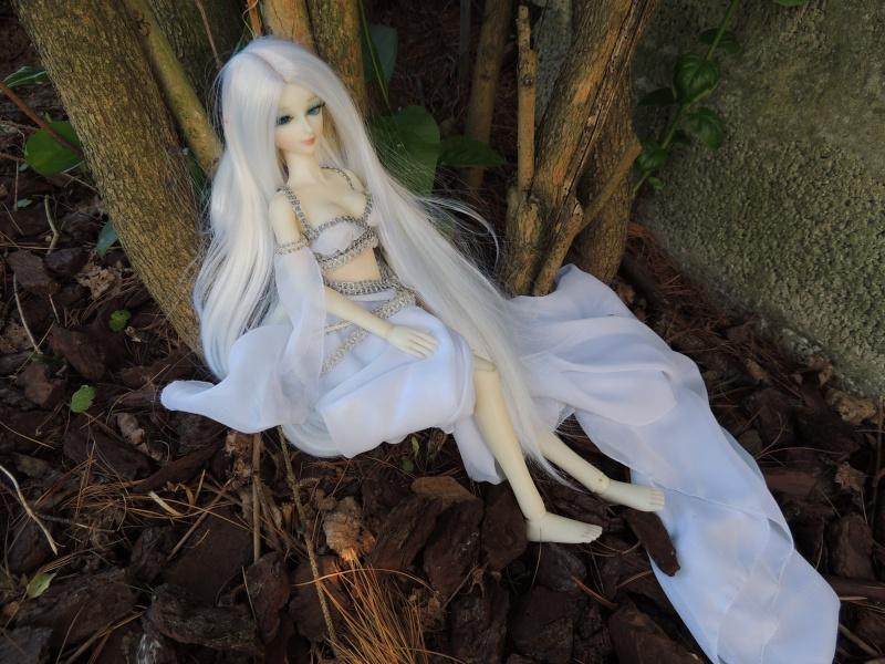 Crystal de Island Doll Dscn5010