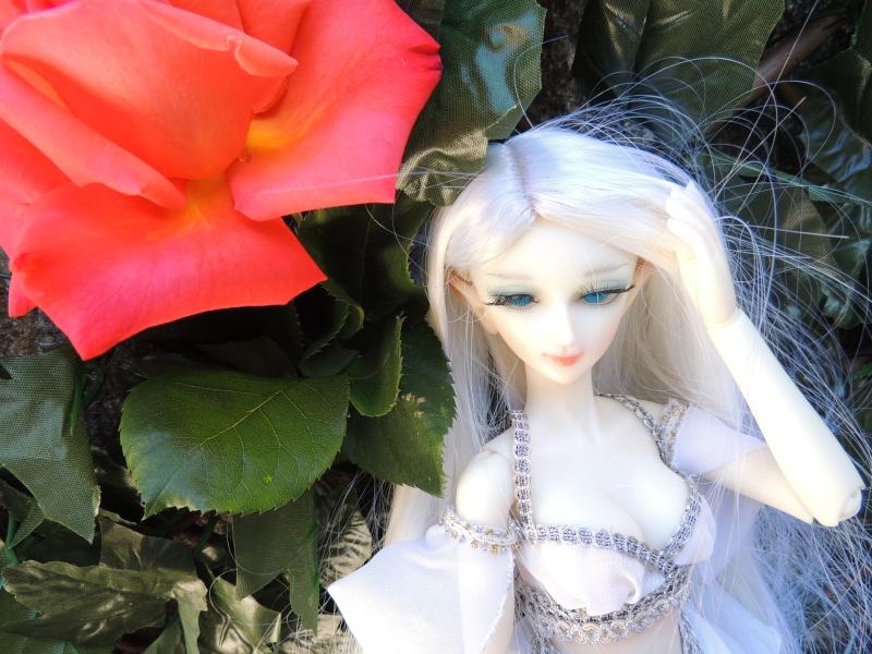 Crystal de Island Doll Dscn5013