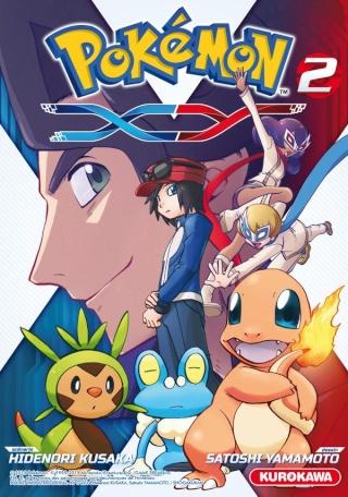 Pokemon [LGA] X/Y 1a258c10