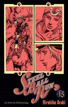 Steel Ball Run (JBA part 7) - Hirohiko Araki - Page 3 Jojo-s10