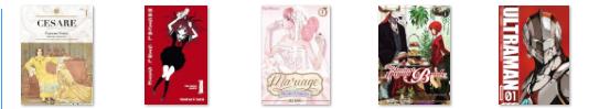Vos acquisitions Manga/Animes/Goodies du mois (aout) - Page 6 Juin_d10