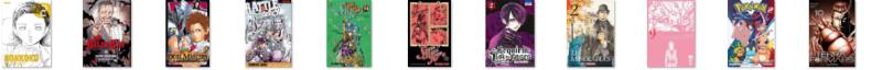 Vos acquisitions Manga/Animes/Goodies du mois (aout) - Page 6 Juin_e10