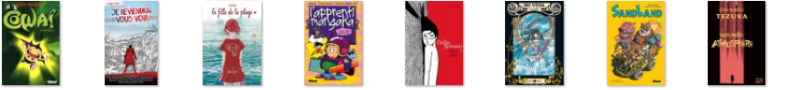Vos acquisitions Manga/Animes/Goodies du mois (aout) - Page 6 Juin_f10