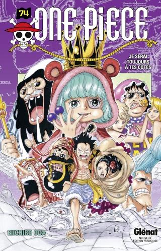 [Anime & Manga] One Piece - Page 5 One-pi14