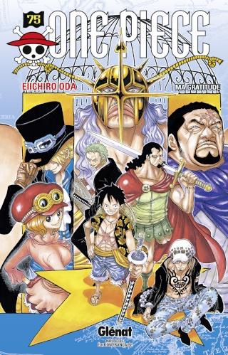 [Anime & Manga] One Piece - Page 5 One-pi15