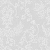 Patterns ( ou fond ) Motifs10