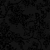 Patterns ( ou fond ) Pp1012