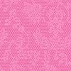 Patterns ( ou fond ) Pp11
