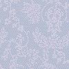 Patterns ( ou fond ) Pp4na711