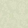 Patterns ( ou fond ) Pp511