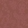 Patterns ( ou fond ) Pp610