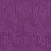 Patterns ( ou fond ) Pp710