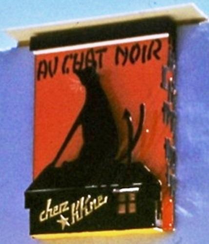 Chez Fifine Chezfi10