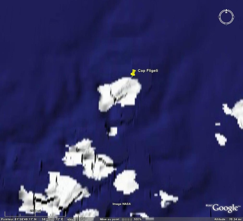 Les endroits les plus extrêmes Cap_fl10
