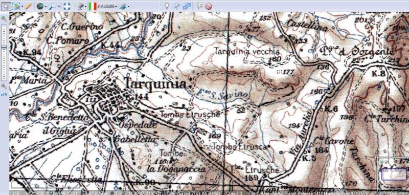 SAS Planet et Google Earth - Page 3 Captur28