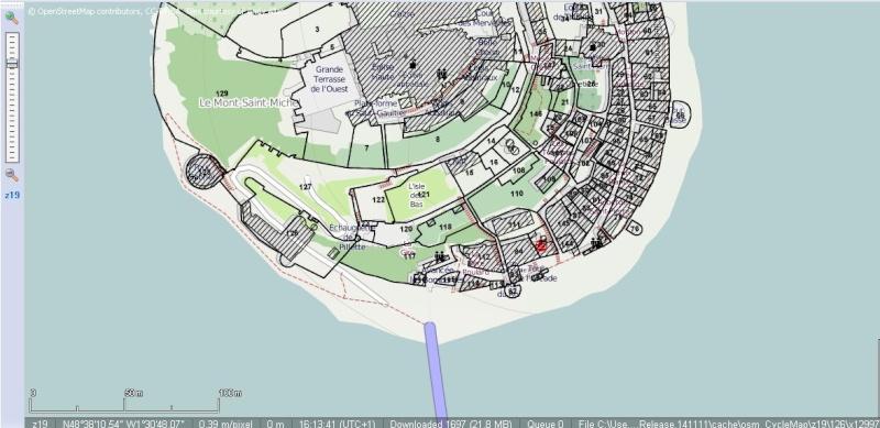 SAS Planet et Google Earth - Page 5 Captur30