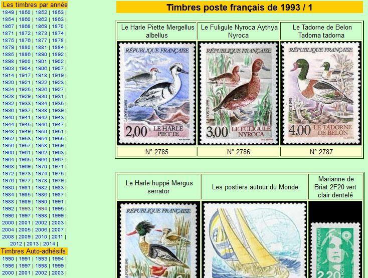 COMMENT TROUVER FACILEMENT VOS CARTES TOPOGRAPHIQUES  - Page 3 Captur43